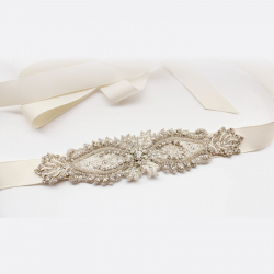 Accessories_Blush Bridal38