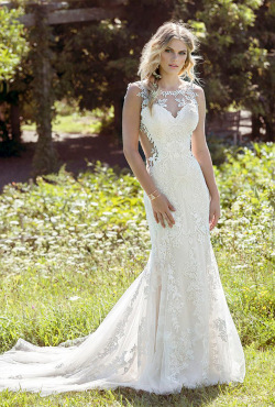Justin-Alexander_Blush-Bridal_Feb20