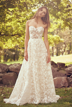 Justin-Alexander_Blush-Bridal_Feb2015