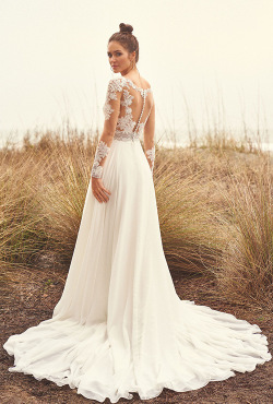 Justin-Alexander_Blush-Bridal_Feb208