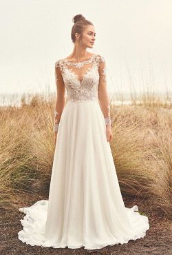 Justin-Alexander_Blush-Bridal_Feb209
