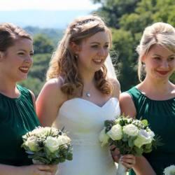 Our Brides_Blush Bridal (4)