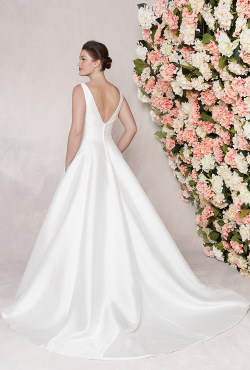 PLUS SIZE_Blush Bridal_201911