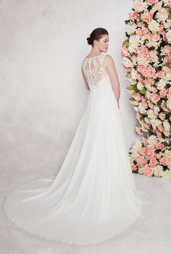 PLUS SIZE_Blush Bridal_20199