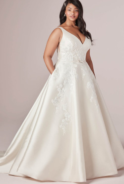 PLUS-SIZE_Blush-Bridal_Feb202011