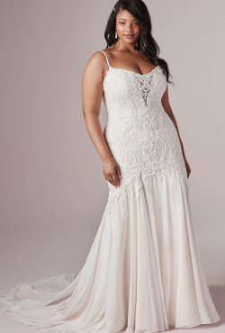 PLUS-SIZE_Blush-Bridal_Feb20205
