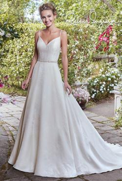 Rebecca Ingram 2018_Blush Bridal11