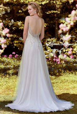 Rebecca Ingram 2018_Blush Bridal26