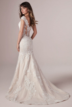 Rebecca-Ingram_Blush-Bridal_Feb2013