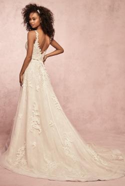 Rebecca-Ingram_Blush-Bridal_Feb2015
