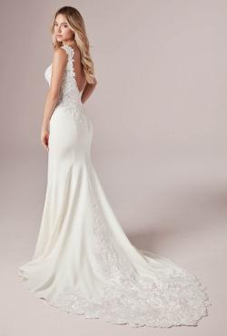 Rebecca-Ingram_Blush-Bridal_Feb2019