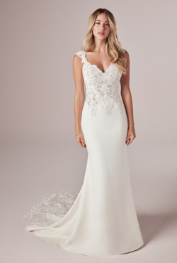 Rebecca-Ingram_Blush-Bridal_Feb2020
