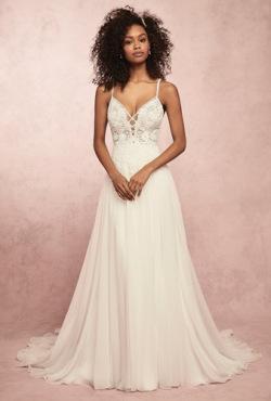 Rebecca-Ingram_Blush-Bridal_Feb205