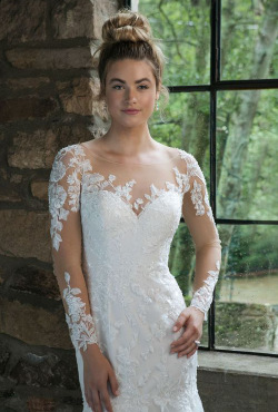 Sincerity Autumn 2018_Blush Bridal34