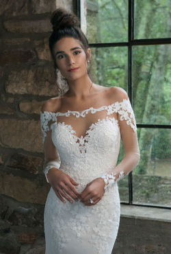 Sincerity Autumn 2018_Blush Bridal40