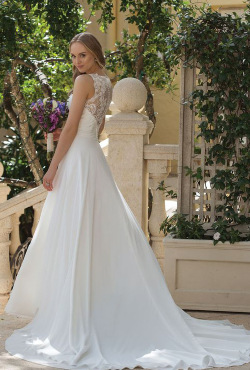 Sincerity Autumn 2018_Blush Bridal70