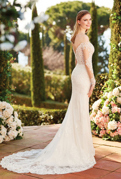 Sincerity_Blush-Bridal_Feb202014