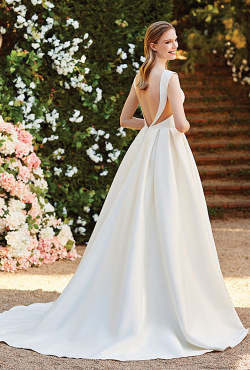 Sincerity_Blush-Bridal_Feb202018