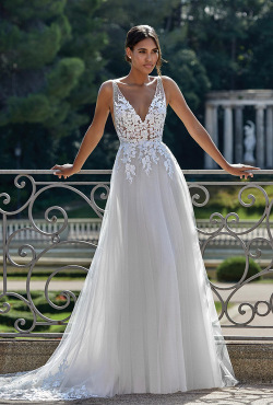 Sincerity_Blush-Bridal_Feb202023