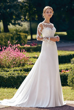 Sincerity_Blush-Bridal_Feb202025