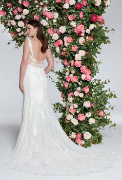 Sincerity_Blush-Bridal_Feb20208