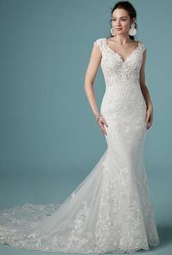 Sottero-and-Midgley_Blush-Bridal_Feb2016