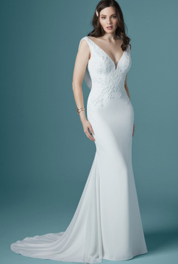 Sottero-and-Midgley_Blush-Bridal_Feb202