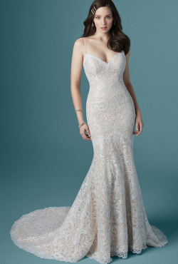 Sottero-and-Midgley_Blush-Bridal_Feb204