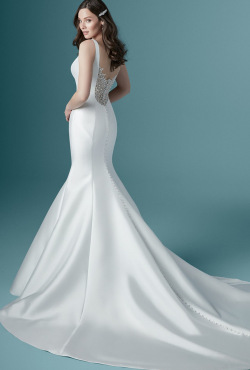 Sottero-and-Midgley_Blush-Bridal_Feb205