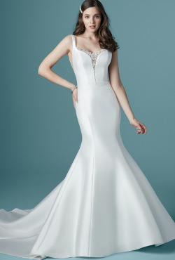 Sottero-and-Midgley_Blush-Bridal_Feb206