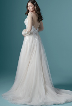 Sottero-and-Midgley_Blush-Bridal_Feb207