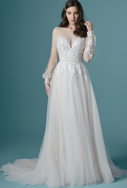 Sottero-and-Midgley_Blush-Bridal_Feb208
